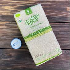 Рис жасмин 1 кг.