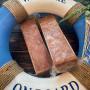 Фарш лососевых 1 кг.