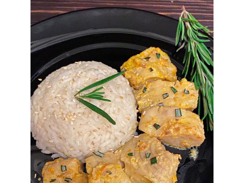 Рецепт приготовления пангасиуса