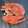 Подарочный Камчатский краб 2-3 кг