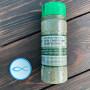 Соль с морскими водорослями