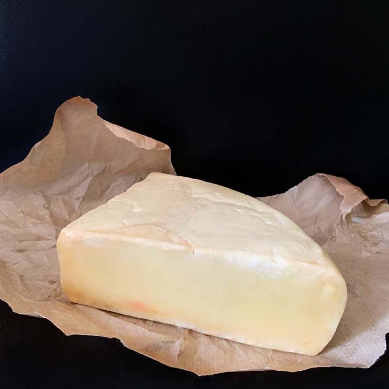 Сыр Раклет Патрис Норман 100 гр.