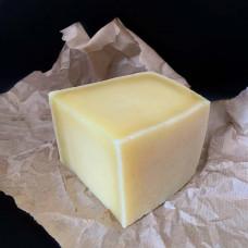 Сыр Просто Великий 100 гр.