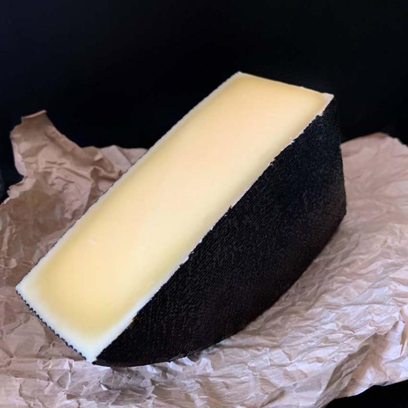 Сыр Неро 100 гр.