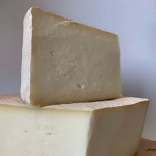 Сыр Томм Козий 100 гр.