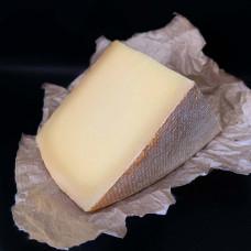 Сыр Грюйер Патриас Норман 100 гр.