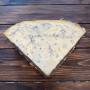 Сыр Горгонзола 100 гр.