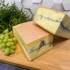 Сыр Морбье Леон 100 гр.